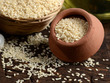 Семена кунжута: в чем польза и как правильно есть?