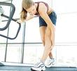 Какие ошибки во время тренировок могут вызвать боль?