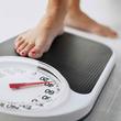 Лайфхаки по похудению, которые не стоит пробовать