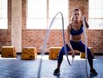 Распространенные мифы о жиросжигающих тренировках