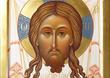 29 Августа -Ореховый(Хлебный) Спас