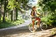 Интересные научные факты о пользе велопрогулок