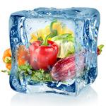 Ледяная диета: стоит ли попробовать?
