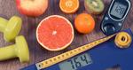 Как правильно худеть при сахарном диабете?