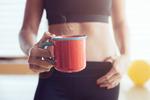 Кофе при физических нагрузках: не будет ли вреда?