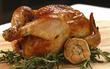 Третий день диеты 6 лепестков  - курица