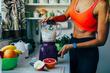 Какие продукты можно и нужно есть до и после кардиотренировок?
