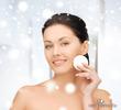 Марафон красоты 2021 с AVON на MyCharm.ru