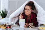 Компульсивное переедание: что это такое и как с ним бороться?