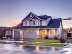 Почему каркасный дом – лучший выбор для Подмосковья?
