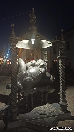 5 фото: Казань 2021