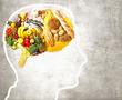 Как питание влияет на мозг?