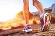 Шагательный марафон - 2