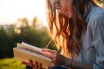 Книги о похудении и для похудения, способные вдохновить и замотивировать