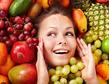 Омолаживающие продукты для ежедневного меню