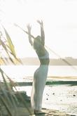 Весенний Марафон стройности и красоты тела 2021 со Syoss на MyCharm.ru