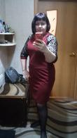 Продолжаю худеть без заморочек!) 96.0 ( -600 грамм) Не хочу  больше никаких марафонов) И сюрприз от дочки)