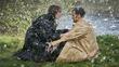 14-й Фестиваль ирландского кино в России объявил свою программу