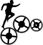 Как мотивировать себя на эффективное похудение?