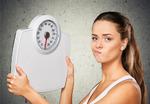 Самые распространенные ошибки при похудении