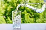Щелочная вода: польза и вред для организма