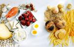 БУЧ-диета: основные особенности