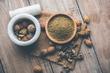 Трифала – отличная помощница в похудении и омоложении!