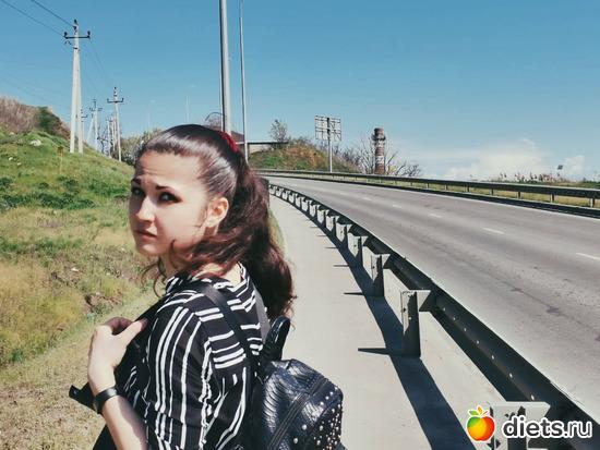 7 фото: В данный момент))