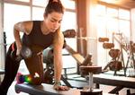 Как заставить себя тренироваться?