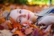 """Конкурс """"Лучший пользователь октября"""" с издательством """"Inspiria"""" на MyCharm.ru"""