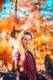 """Конкурс """"Рецепты хорошего настроения"""" с """"Леовит"""" на MyCharm.ru"""