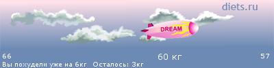 //www.diets.ru/data/lines/194645.png)