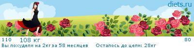 Татьяна Львовна! С Днем Медика! - Страница 2 198107