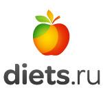(c) Diets.ru