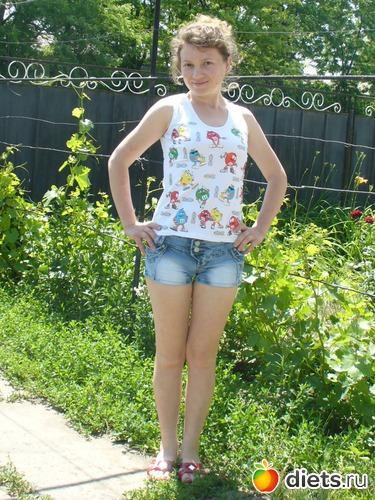 Фото молоденькие ножки 1 фотография